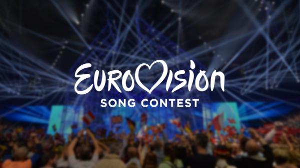 Modificare importantă în regulamentul Eurovision Song Contest