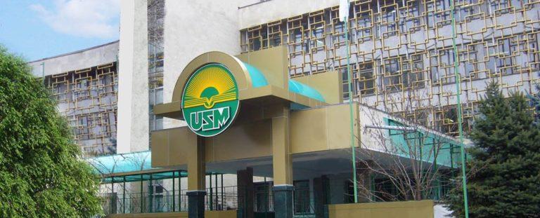 Lista celor mai bune universități din Republica Moldova