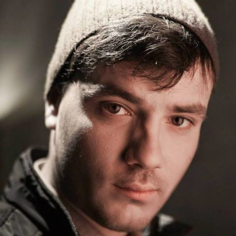 INTERVIU Serghei Chiriac: Vrem să provocăm publicul și vrem  să-l facem să  vină la teatru.