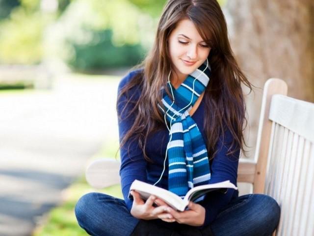 4 trucuri pentru a trece cu bine peste examene
