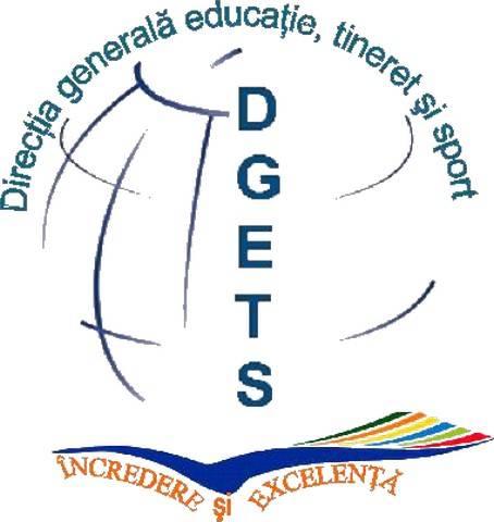 Se anunţă concurs pentru Premiul municipal pentru tineret în domeniile ştiinţei, tehnicii, Literaturii şi artelor, Ediţia 2017
