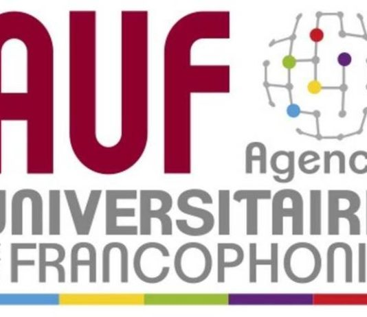 agentia universitara francofoniei
