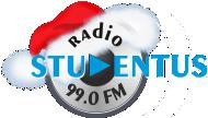 Logo Studentus