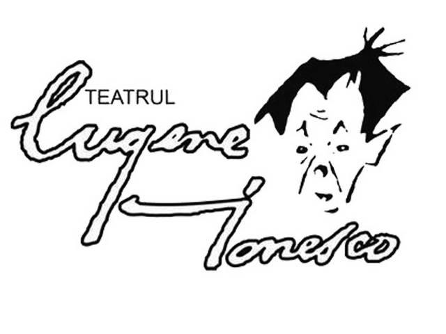 Teatrul Național Eugene Ionesco te invită la spectacol