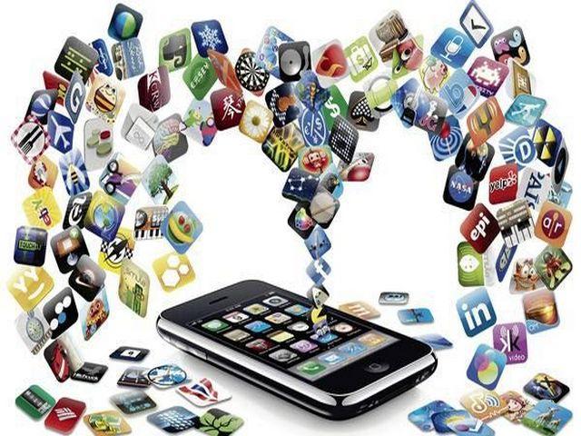 Aplicația care te recompensează pentru timpul în care nu utilizezi smartphone-ul
