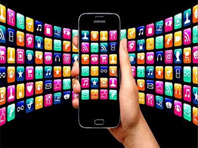 Aplicații Android care ne facilitează considerabil activitatea