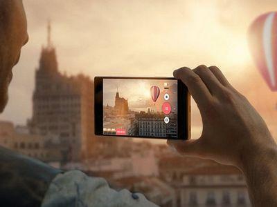 Cele mai bune Smartphone-uri după calitatea și particularitățile camerei foto