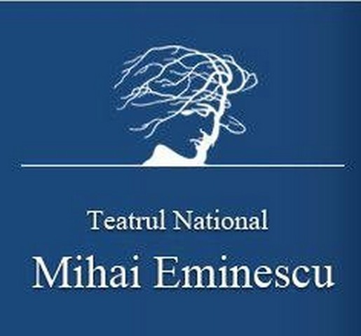 """Teatrul Național """"Mihai Eminescu"""" invită pe toată lumea să vizioneze 6 spectacole de excepție"""