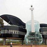 Casa Pian (Anhui, China)
