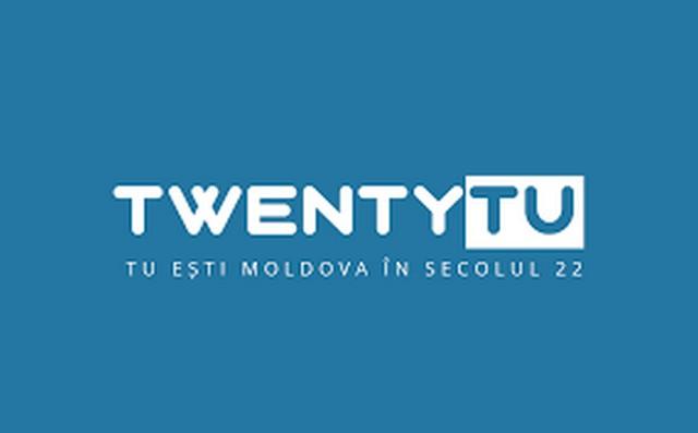 TwentyTu începe transformarea educației din Moldova