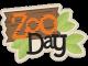 Ziua Internaționalî a Grădinilor Zoologice
