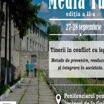 Media Tur