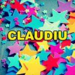Claudiu