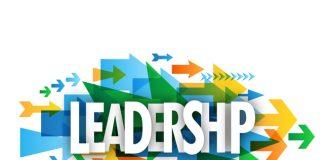 Programul de leadership lansat pentru tinerii juriști din Moldova