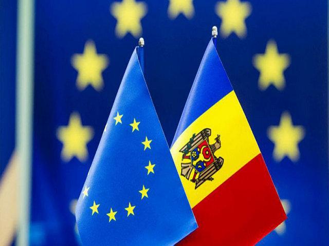 Aprofundează-ți cunoștințele cu privire la Uniunea Europeană