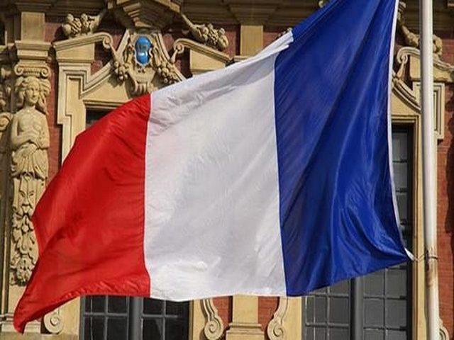 Mobilitate îm Franța