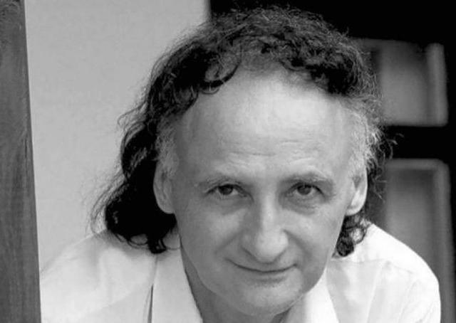 La Chișinău se desfășoară Festivalul Internațional de Poezie ,,Grigore Vieru''