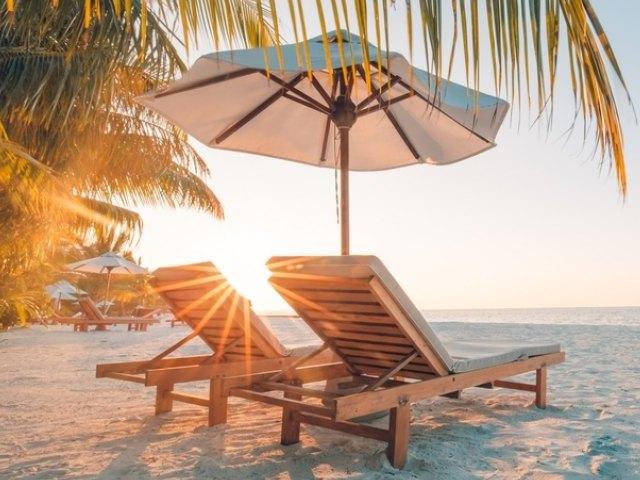 (Vox ) Unde se vor relaxa studenții în vacanța de vară ?