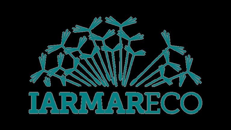 EcoVisio organizează Caravana IarmarEco 2020!