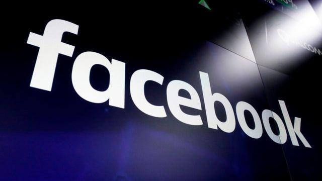 Facebook news urmează să fie lansat și în Marea Britanie