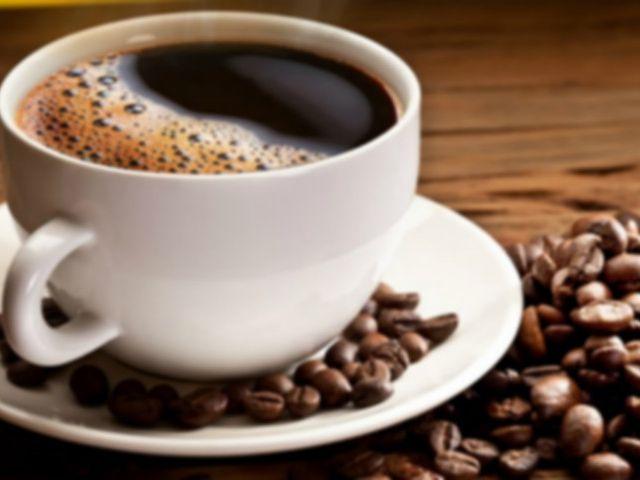 Beneficiile cafelei, băutura care ne trezește dimineața