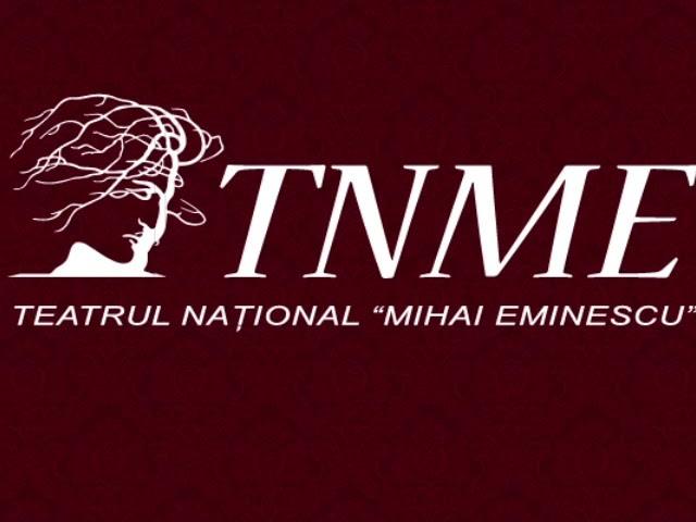 Hai la teatru! vezi repertoriul TNME în perioada 08-14 februarie