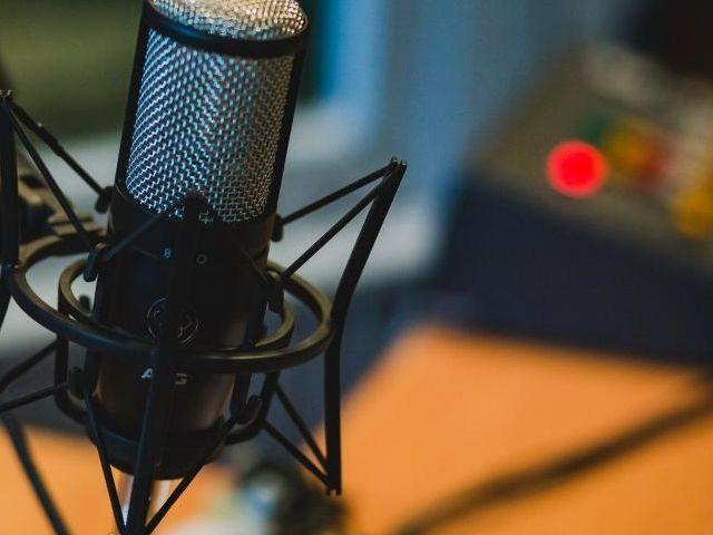 13 februarie. Ziua mondială a radioului