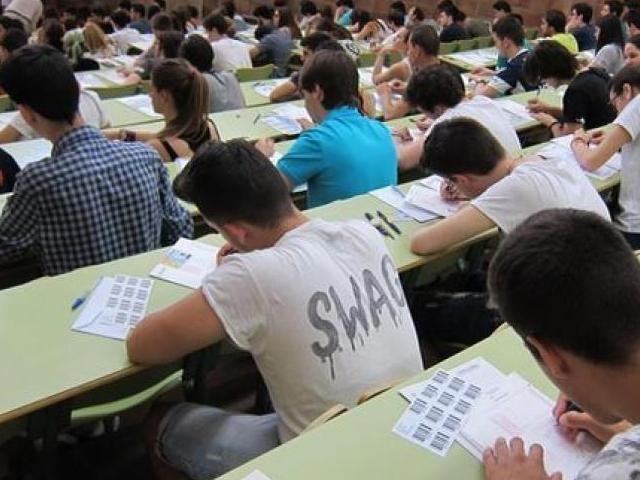 Examenul de BAC se va desfășura regulamentar