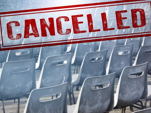 Covid_Sport_Cancelled