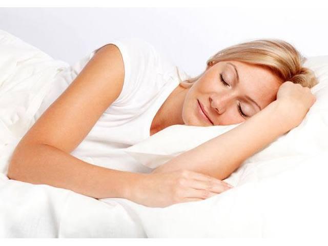 Rolul somnului: de la rutină la beneficii de necontestat