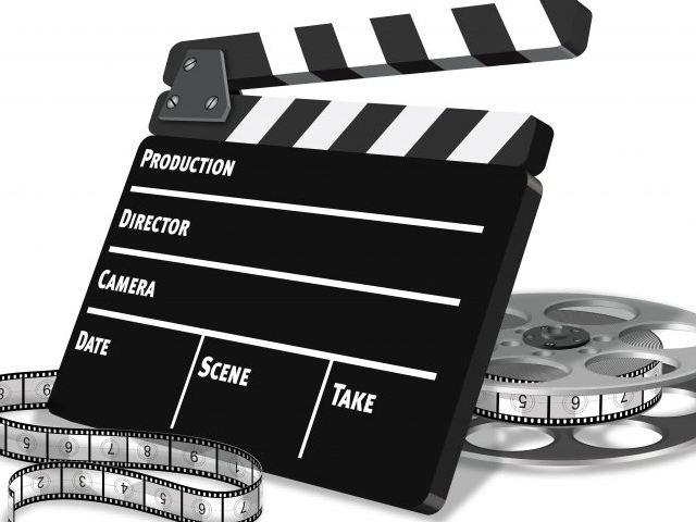 Concurs de proiecte lansat de Centrul Național al Cinematografiei