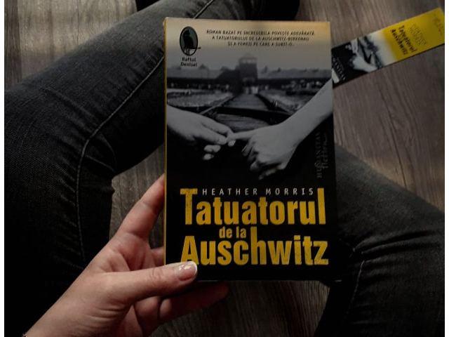 O carte pentru...