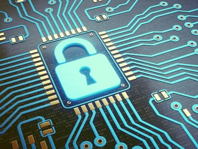 Securitate informațională