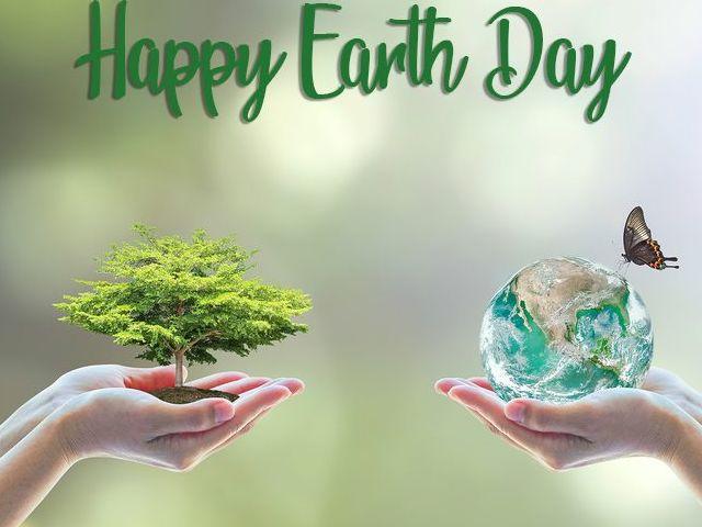 Ziua Planetei Pământ