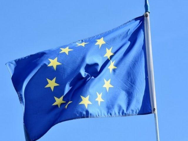 Zilele Uniunii Europene la Facultatea de Jurnalism și Științe ale Comunicării, USM