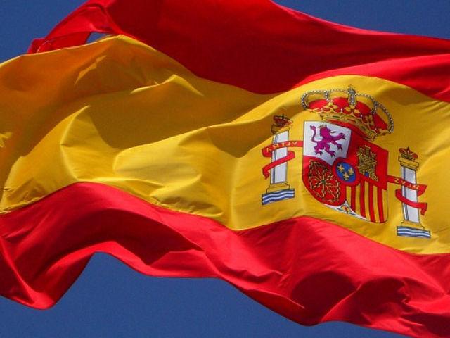 Liber la călătorii în Spania