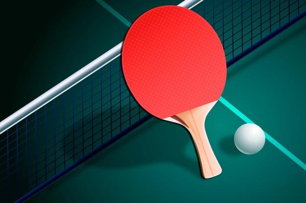 Prima Academie profesională de tenis de masă în  Moldova